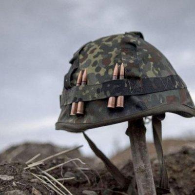 ООС: 22 обстрела, боевики применили минометы и артиллерию