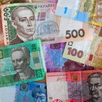 Межбанк: на открытии торгов курс гривни снижается