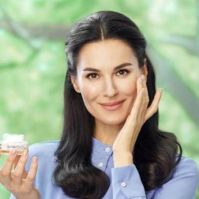Маша Ефросинина рассказала секрет идеальной кожи
