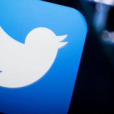 Twitter рекомендует пользователям сменить пароли из-за ошибки