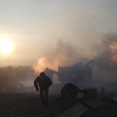 Ситуация на Донбассе остается сложной: боевики 21 раз обстреляли позиции украинских военных
