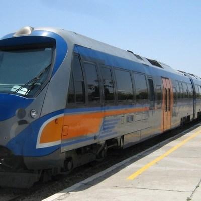 В Тунисе столкнулись поезда: есть погибший и 75 человек пострадавших