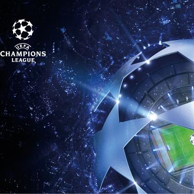 Финал Лиги чемпионов: НБУ подсчитал, сколько денег привезут туристы