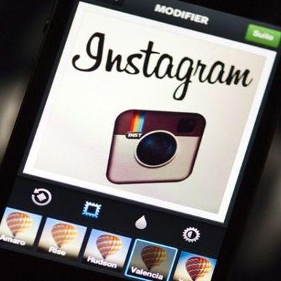 Instagram начал тестировать собственную платежную систему