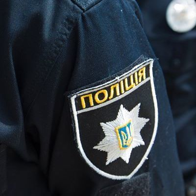 На Харьковщине нашли тело 14-летнего воспитанника дома семейного типа