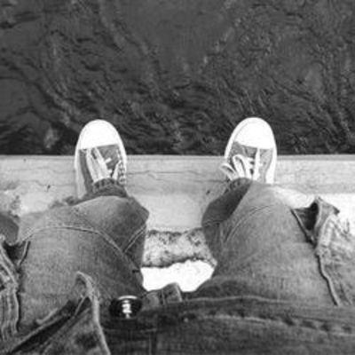 Пьяный криворожанин прыгнул с моста и утонул