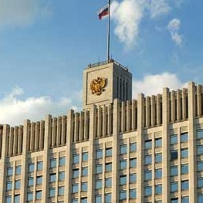 Правительство России сегодня подаст в отставку сразу после инаугурации Путина
