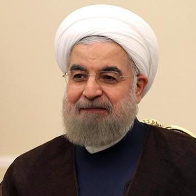 Иран угрожает возобновить обогащение урана в еще больших масштабах