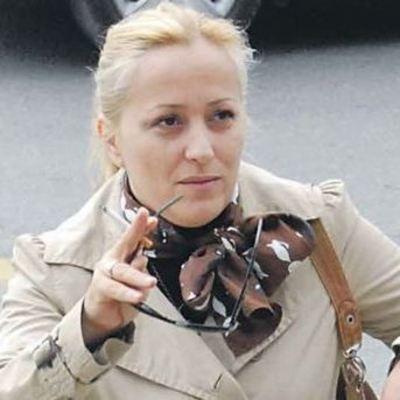 В Черногории неизвестные подстрелили журналистку из-за ее публикаций