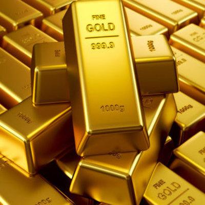 В Харькове ювелир попался на махинациях с золотом