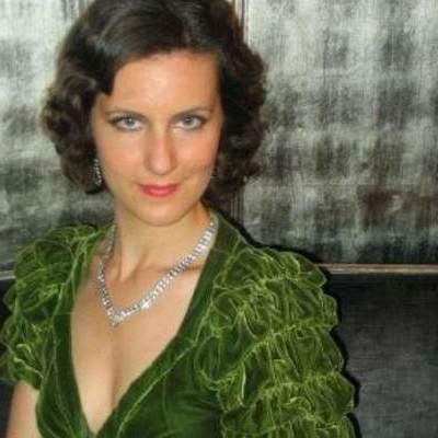Известная певица погибла во время отдыха
