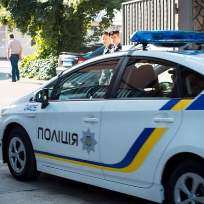 На стройке под Киевом погиб 48-летний мужчина