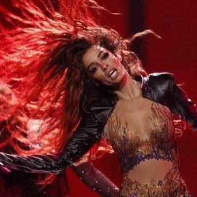 Букмекеры считают, что в финале «Евровидения 2018» победит певица из Кипра