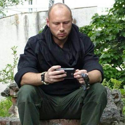 В Иране хотят казнить украинского моряка