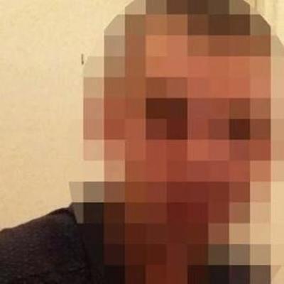 В Тернополе парень избил и пытался изнасиловать свою бывшую девушку