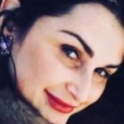 Украинскую бизнесвумен нашли мертвой в Черногории