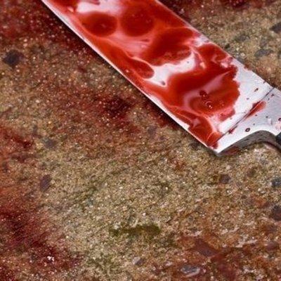 В Запорожье мужчина убил собутыльника и пытался сбежать на Донбасс