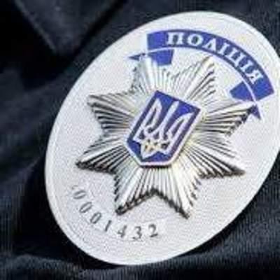 В Харькове мужчина выпал из окна 8-го этажа (фото)