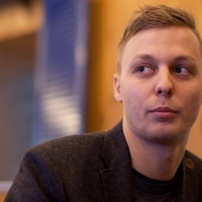 В Киеве неизвестные избили сына Нестора Шуфрича