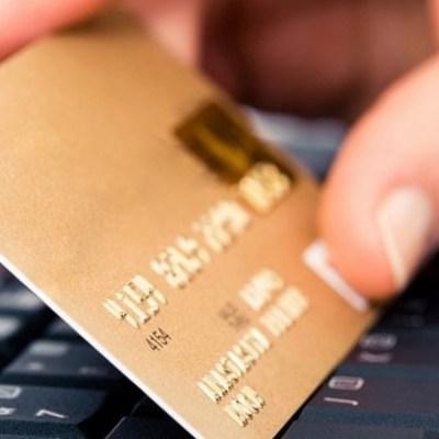 Приватбанк пояснил перебои в работе сервисов повреждением каналов связи