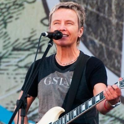 Пограничники не пропустили в Украину российскую певицу