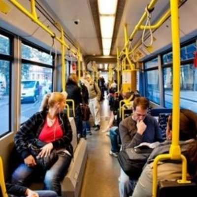 Стоимость проезда в общественном транспорте Киева вырастет вдвое: известно, когда и на сколько