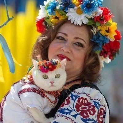 День вышиванки 2018 в Украине: история и традиции