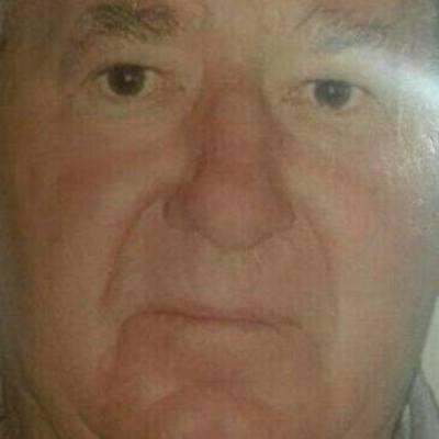 Под Киевом пропал мужчина с болезнью Альцгеймера