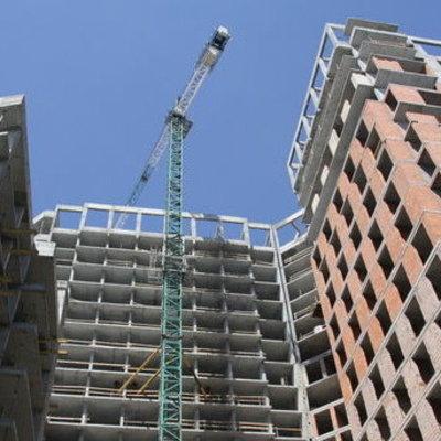 В Украине хотят изменить программу «Доступное жилье»