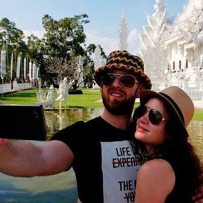 В Таиланде туристов будут ставить на учет в Минобороны