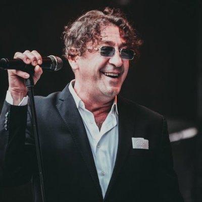 Певца Григория Лепса не пустили в Израиль