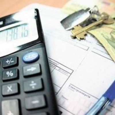Киевляне-должники останутся без субсидии на тепло и горячую воду