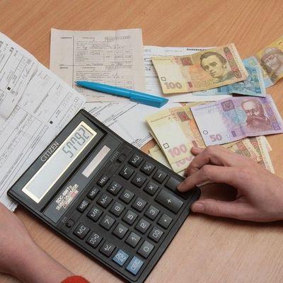 Гройсман прогнозирует запуск монетизации субсидий