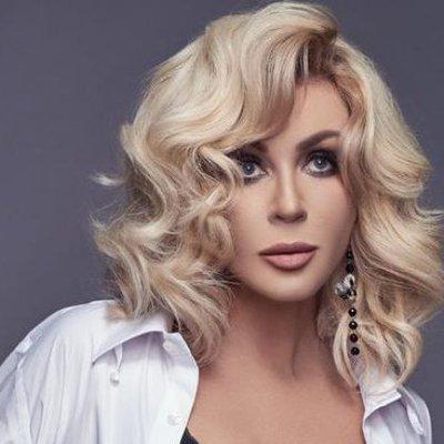 Известная певица кардинально изменилась ради украинских геев (видео)