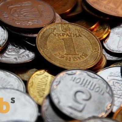 На Киевщине конвертцентр отмыл свыше 300 млн грн
