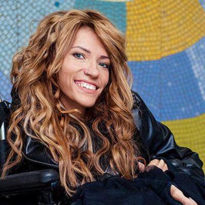 Самойлова прокомментировала свой провал на Евровидении 2018