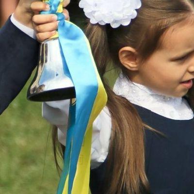 В Украине на первые классы в школах выделили почти миллиард гривен