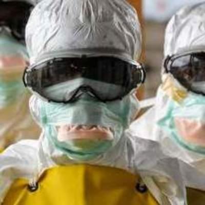 Ученые предсказали неизлечимую всепланетную эпидемию
