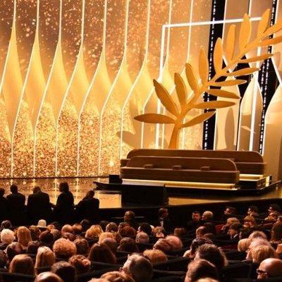 Украинский фильм получил награду на Каннском кинофестивале 2018
