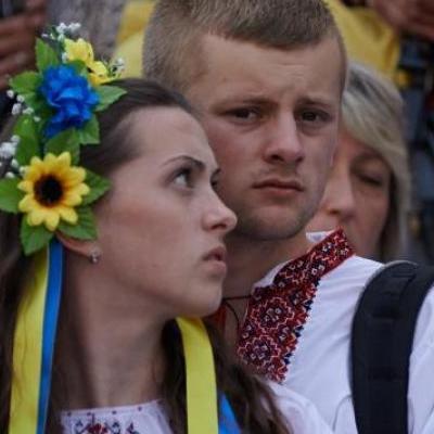Украинцев ждет перерасчет пенсий