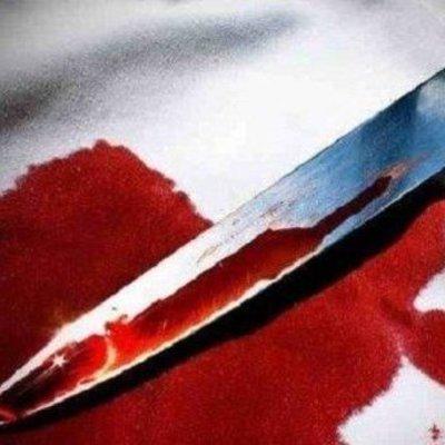В России 14-летний подросток жестоко убил приемную мать и бабушку