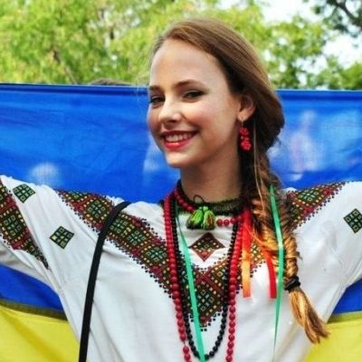 «Нам там нечего делать»: Украина окончательно вышла из СНГ