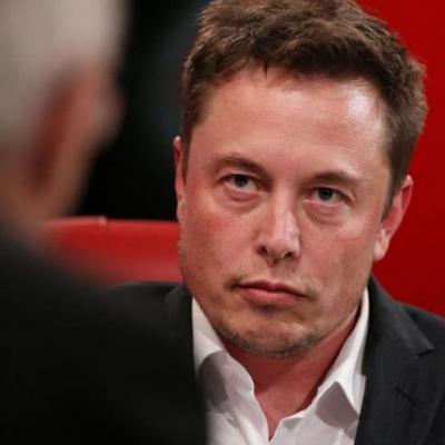 Илон Маск анонсировал новое творение Tesla