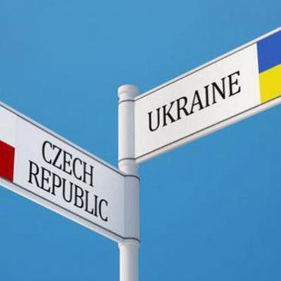 В Чехии запустят программу по упрощению и ускорению трудоустройства украинцев