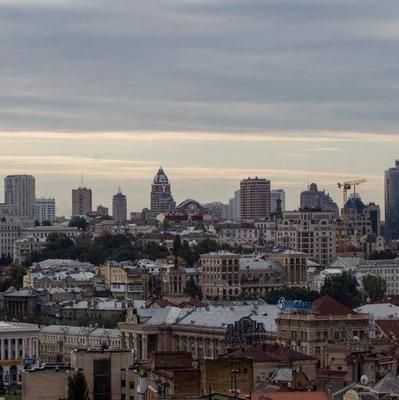 Киевляне достроили дом за собственные средства и не могут заселиться (видео)