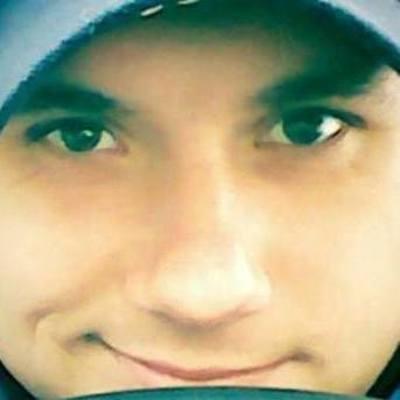 В Киеве пропал молодой мужчина