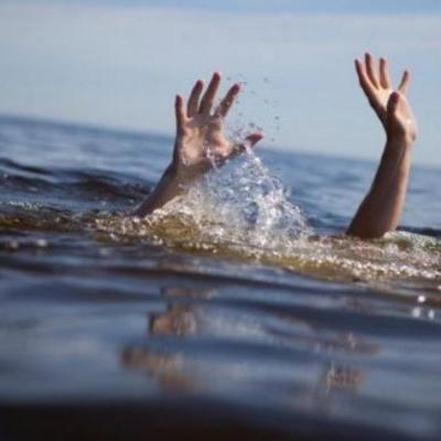 На Николаевщине в затопленном карьере утонул 15-летний рыбак