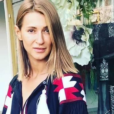 TAYANNA рассказала, будет ли она участвовать в нацотборе на Евровидение-2019