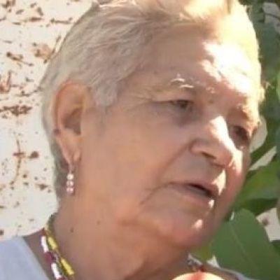Претендует на рекорд: 70-летняя пенсионерка объявила о беременности