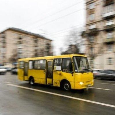 Проезд в Киеве дорожает из-за 75-процентного износа подвижного состава